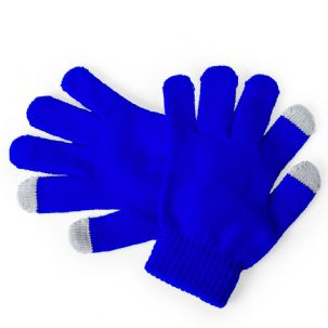 Adults Unisex Touch Screen Gloves